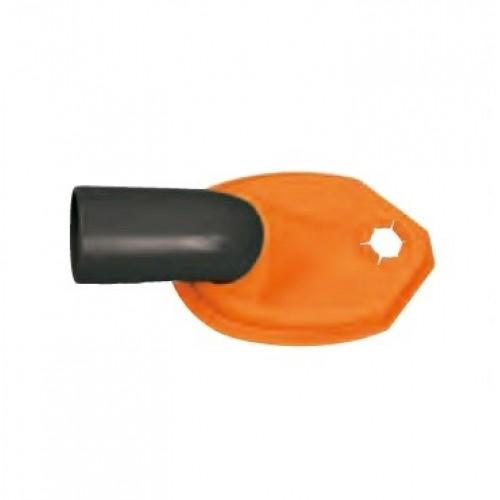 AEG | Dispozitiv pentru aspirator .  1 pentru un diamentru de  26-41 mm