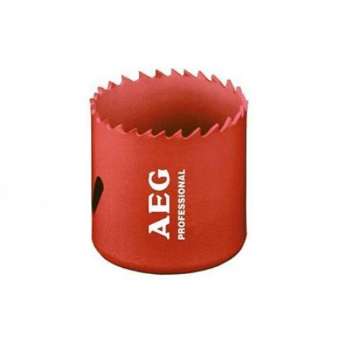 AEG   Bi-metal holesaw 20 mm x 25x32