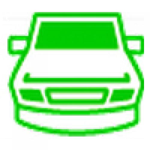 Festool Pentru Automotive